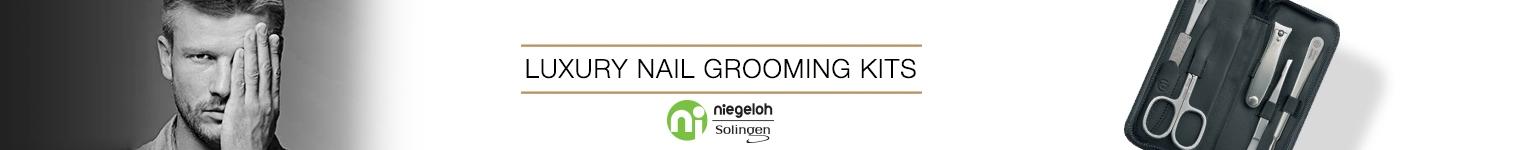 Nail Grooming Kits